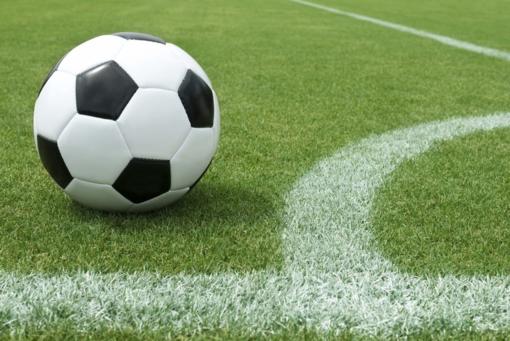 Serie C giorne A: commento alla giornata