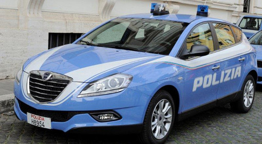 "Il Siulp: ""Carenza di mascherine: troppi poliziotti a rischio"""