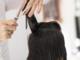 Cna: «Inspiegabile retromarcia su parrucchieri ed estetisti»