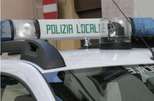 Novara, primo concorso dopo il lockdown, 700 domande per 18 posti da vigile