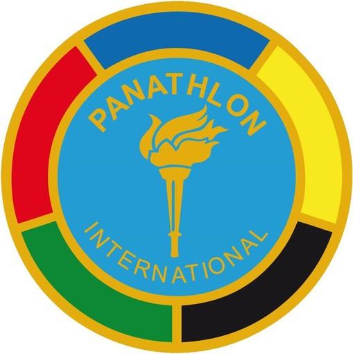 Il consiglio direttivo del Panathlon Vercelli