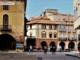 Quali sono i lavori di ristrutturazione più richiesti nella provincia di Vercelli in questo 2018?