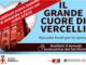 Patto per la Ripresa: riapre il bando per i 500 euro di bonus comunale