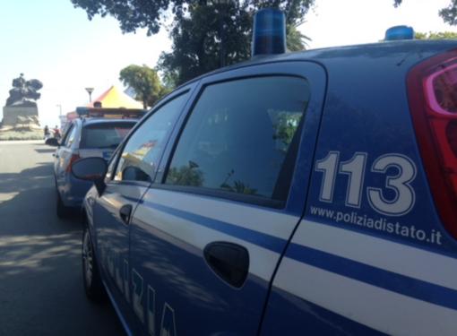 San Giacomo Vercellese, 14 immobili sotto sequestro