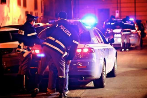 Novara, tentato omicidio davanti alla stazione