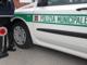 Ciclomotore ritrovato due mesi dopo il furto