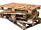 Impianto per la produzione dei pallets: il progetto depositato in Provincia