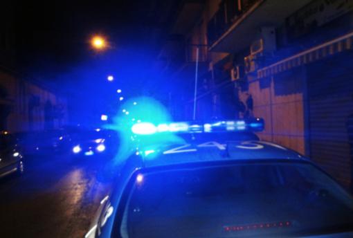 Furti nelle cantine, quattro arresti (tra cui due minorenni)