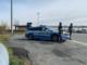 Torino, smontavano auto rubate inviandole in Marocco: 12 persone nei guai