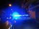 Nascondeva un fucile a canne mozze con matricola abrasa: arrestato