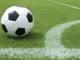 Scommettitore minacciava calciatori: anche della Pro Vercelli