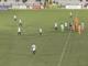 Pro Vercelli-Juventus U23 1-0. E' calcio spettacolo