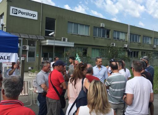 """Polioli, fumata nera: """"1000 euro per distruggere 100 famiglie!"""""""