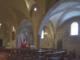 La chiesa dei Santi Nazario e Celso di Quinto è uno dei beni artistici visitabili nel week end