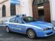 Vercelli, in arrivo 8 poliziotti in più