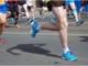 Tre lezioni per scoprire I Segreti della Corsa