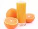 Succo d'arancia contro i calcoli renali: la ricetta degli urologi americani