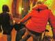 Sedicenne aggredito in strada: botta in testa e grande spavento