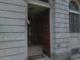 Fondi del Ministero: per l'Università del Piemonte Orientale un incremento record