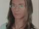 Rossella Perrone, scomparsa da due giorni