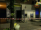 Boato nella notte a Robbio: ignoti fanno esplodere il Postamat, ingenti danni all'ufficio