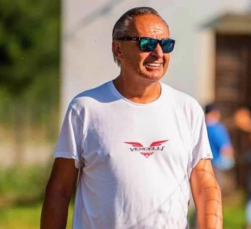Incidente sulla pista di motocross, morto Maurizio Rossotto