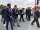 Candiani a Cuneo: tra auto in panne nel Tenda e divise 8 anni più giovani