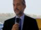 Il Consigliere regionale Carlo Riva Vercellotti