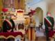 Roppolo e San Germano pregano San Vitale contro il coronavirus