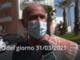 Medici e infermieri al lavoro per Pasqua, il responsabile del 118 per l'emergenza Raviolo al mare?