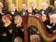 """Il """"Requiem"""" di Mozart in Sant'Andrea"""