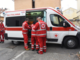 Malore in strada, morto un 74enne