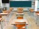 """Dal 26 aprile superiori in aula al 60%, """"Green Card"""" per passare tra regioni arancioni e rosse. La bozza del decreto"""