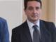 Massimo Simion, vicesindaco e assessore ai Lavori pubblici