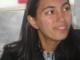 Sabrina Filippi aveva 26 anni