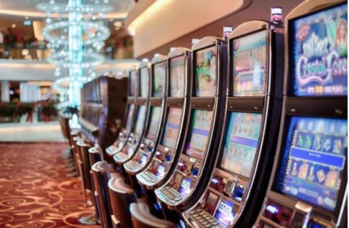 Gioco d'azzardo patologico: la difesa della legge regionale arriva in Consiglio comunale