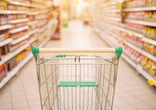 Supermercati chiusi il primo maggio: l'ordinanza di Cirio