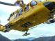 Alpinisti in difficoltà tra Valsesia e Valle Anzasca, soccorsi in azione