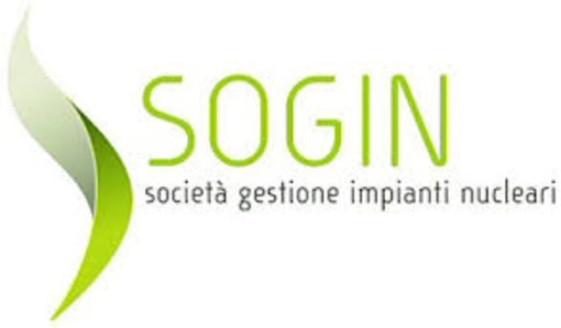 Sogin, serve una guida, con urgenza
