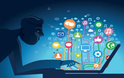 Dai Cyber attacchi ai social: la cultura digitale protagonista della settimana di Confartigianato