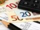 Situazioni economiche ingestibili: come venirne a capo legalmente?