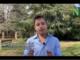 Le tempistiche, i costi, le seconde case: Andrea Savini risponde alle domande più frequenti sull'EcoBonus 110% VIDEO