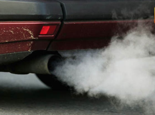 Cha fa il Comune per migliorare la qualità dell'aria?