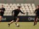 Simone Rosso, 2 gol oggi (3 dall'inizio del campionato)