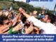 Gazebo pro Salvini: Lega in piazza anche nel vercellese
