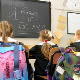 Casi e focolai di coronavirus a scuola, le indicazioni del Ministero