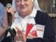 Suor Udilla preziosa presenza nelle missioni internazionali della Cri
