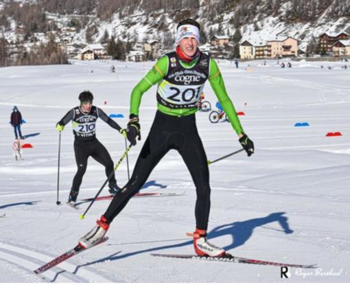Gran Paradiso Winter Triathlon: ottime prestazioni degli atleti di Valdigne Triathlon FOTO Condividi Facebook Twitter Print WhatsApp Email