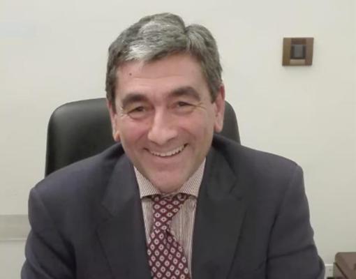 Mariano Savastano sarà il nuovo Prefetto di Belluno