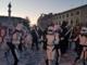 Carnevale di Vercelli: i verdetti